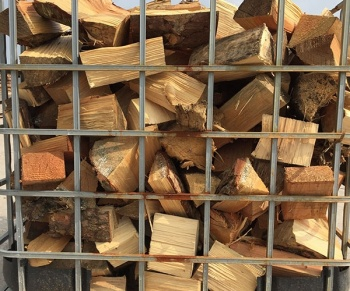 large-rough-firewood-box-2