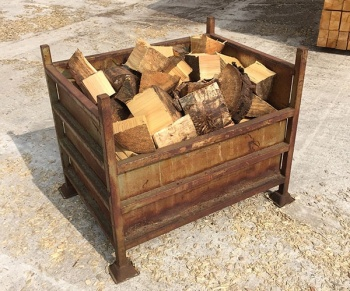 small-firewood-box-1